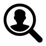 6-Market Research surveys